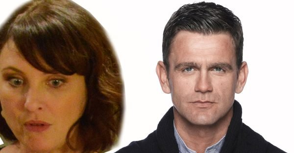 EastEnders spoilers: Honey Mitchell and Jack Branning to have 'affair'