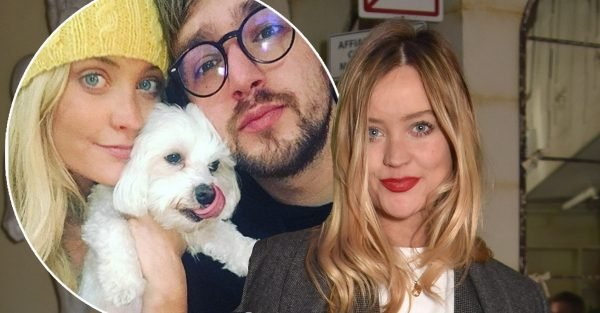 Survival Of The Fittest's Laura Whitmore wants a family