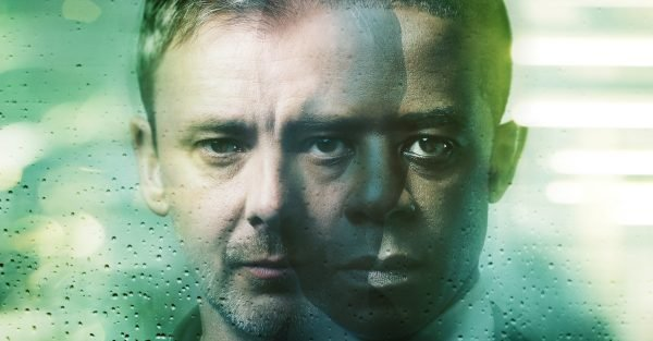 Dan Bowker in Trauma: Actor John Simm's biggest roles revealed including rival thriller Collateral