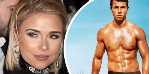 Survival of the Fittest: Gabby Allen blasts 'RUDE' James