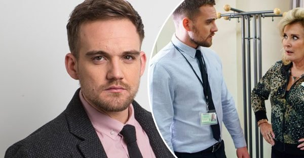Coronation Street: Ali Neeson secret exposed after Wendy lie