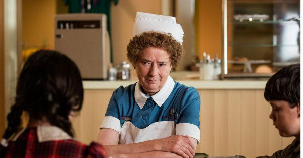 Call The Midwife fans issue WARNING to show bosses