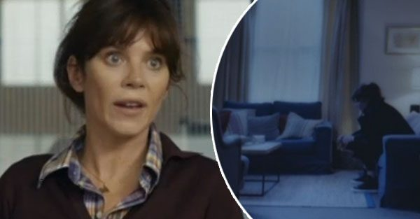 Marcella Season 2: Chilling end to episode 1 sparks concern