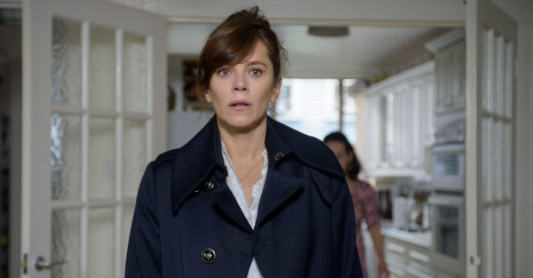 Marcella series 1 recap – What happened in the first series?