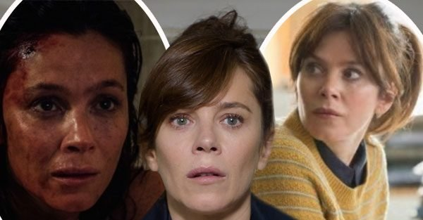 Confused Marcella viewers beg for recap from series 1
