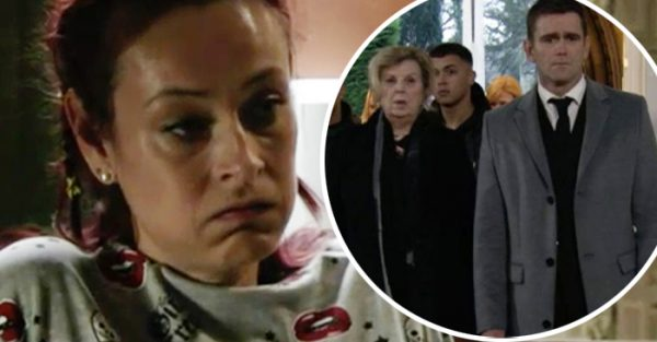 EastEnders fans left confused over 'missing' episode