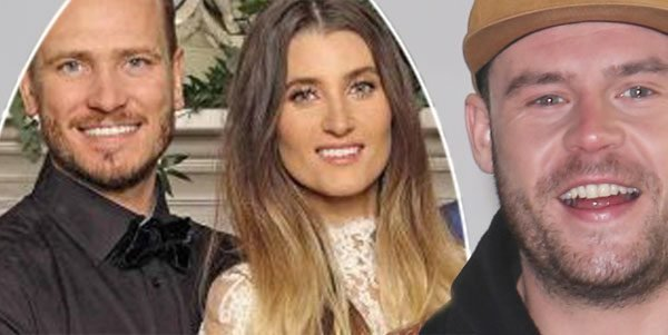 Emmerdale: Danny Miller talks Charley and Matthew's wedding