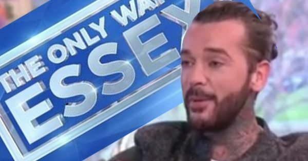 Pete Wicks addresses The Only Way is Essex cast 'cull'