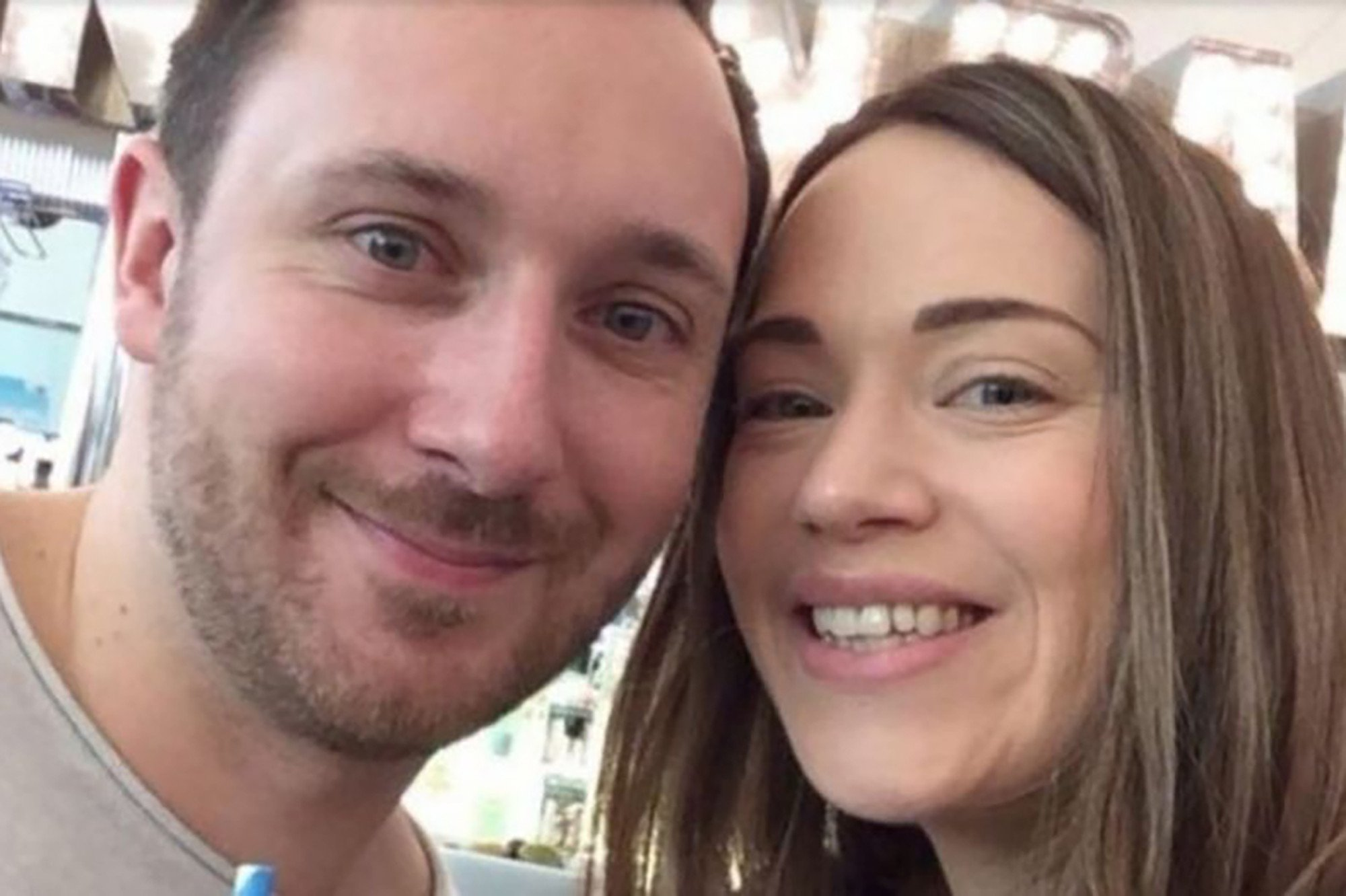 Honeymooning bride dies days after husband following helicopter crash