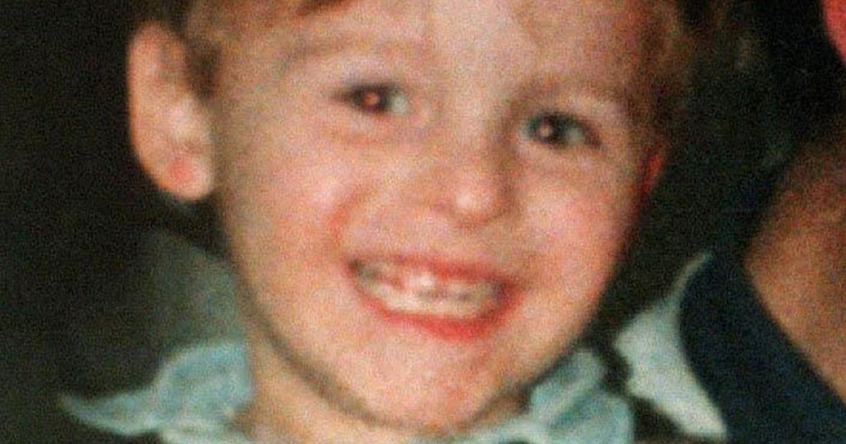 James Bulger petition calling for Public Inquiry into murder reaches goal