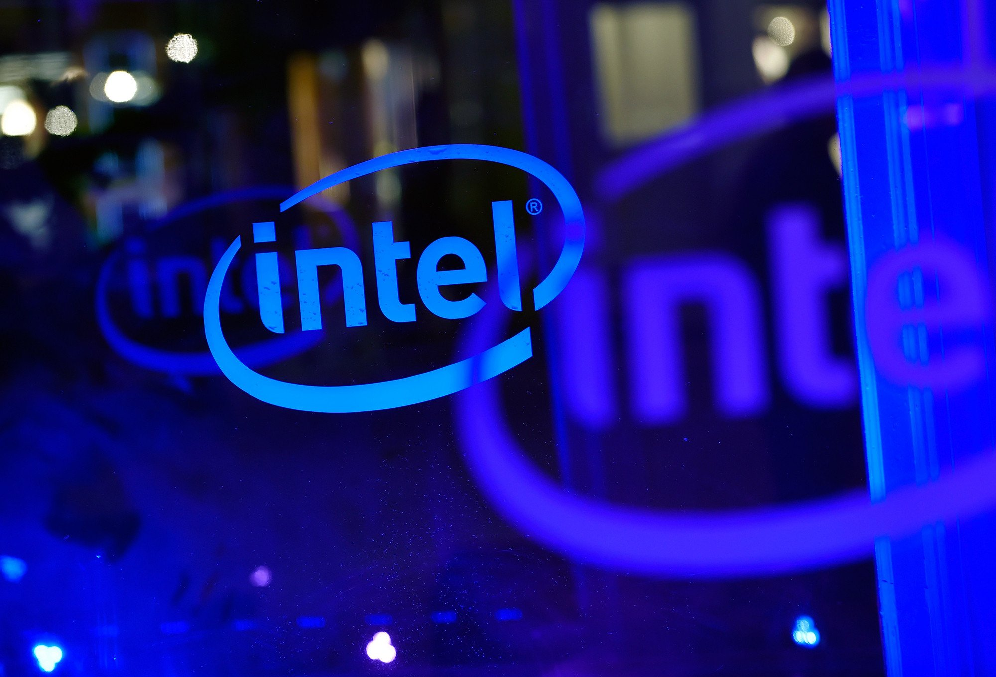Intel slapped with dozens of lawsuits over security flaws