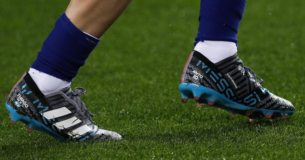 We pick the best football boots as Nike reveal what Ronaldo will wear next