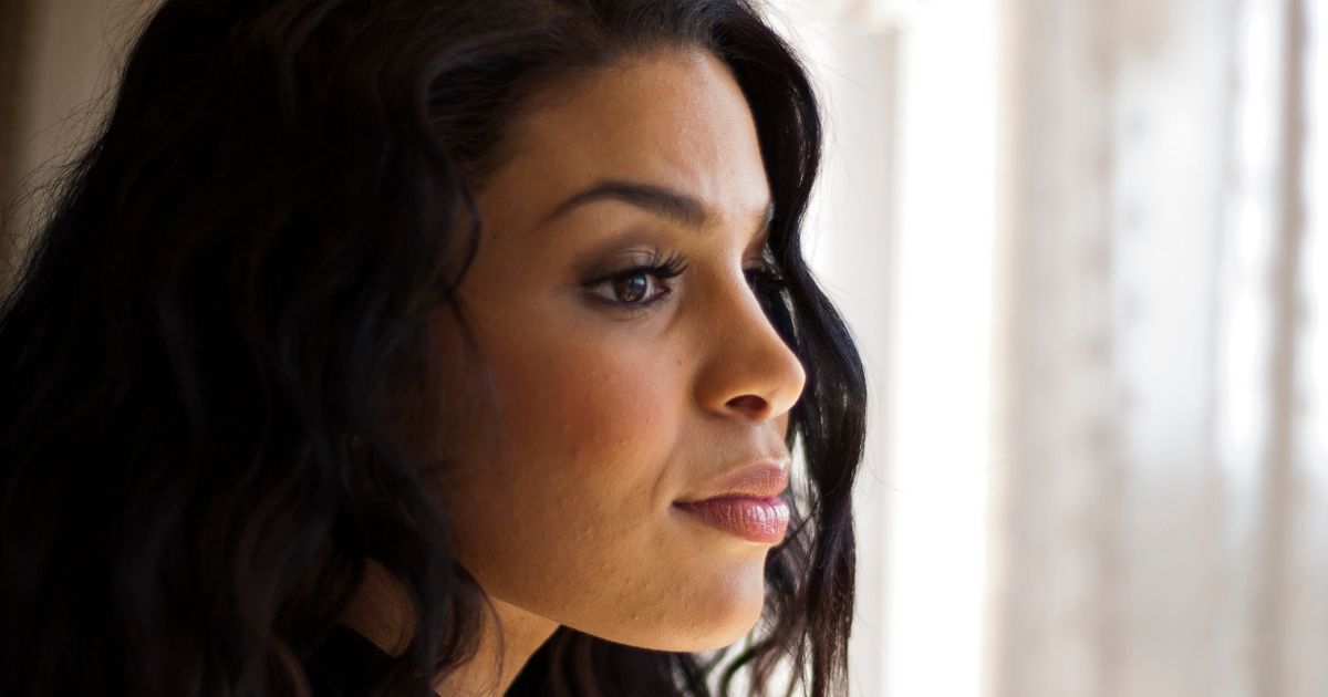 Jordin Sparks pays tribute to 16-year-old sister after attending her funeral