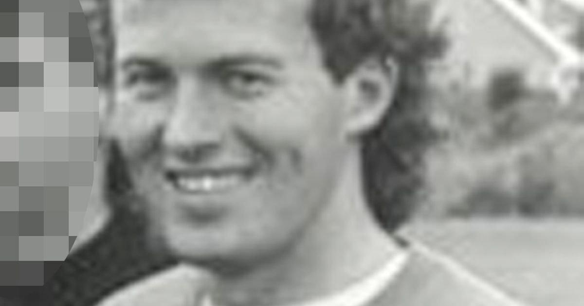 Victims of Barry Bennell reveal how ex-football coach ruined their lives