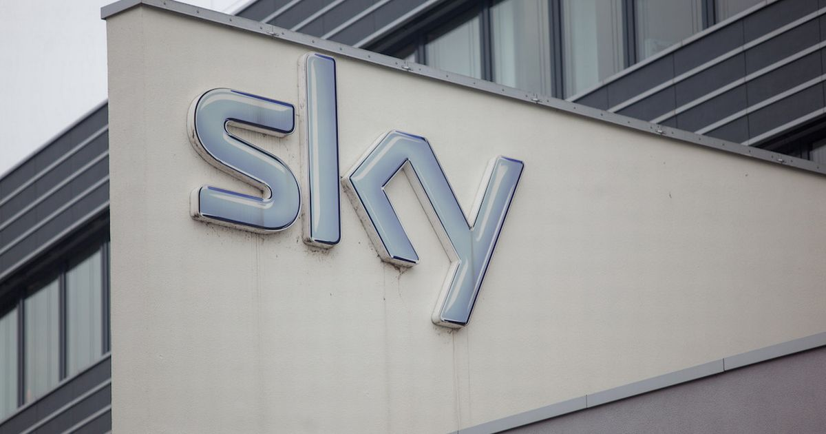 Comcast's £22.1bn 'hostile' takeover bid for Sky is direct challenge to Murdoch
