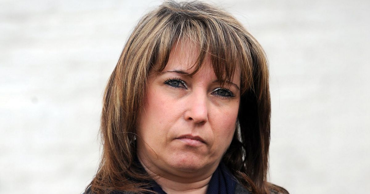 James Bulger's mum says she's only just learned truth over son's sexual injuries