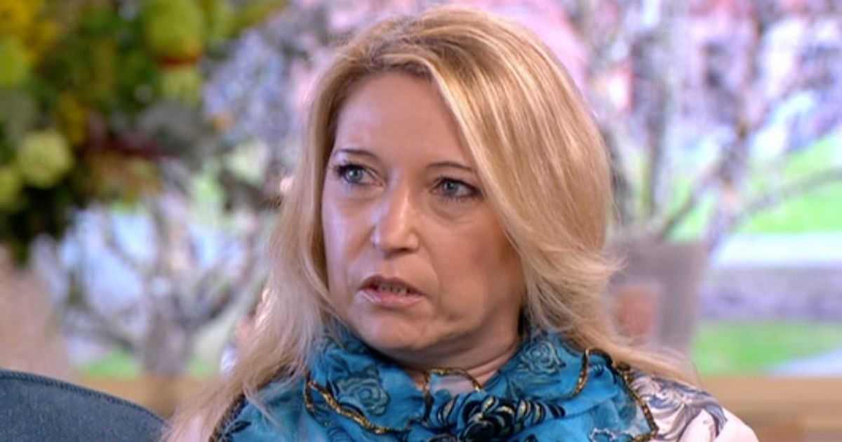 James Bulger's mother horrified by full extent of murdered son's sexual abuse