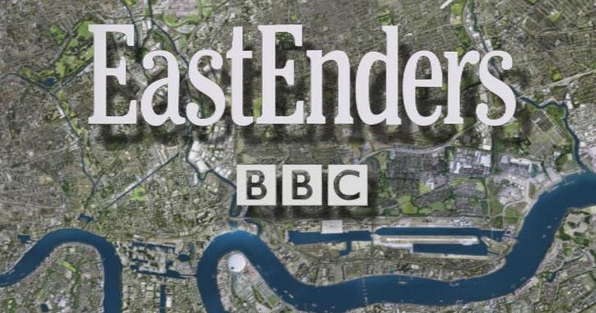 EastEnders fans fear explosive incest storyline could rock Albert Square