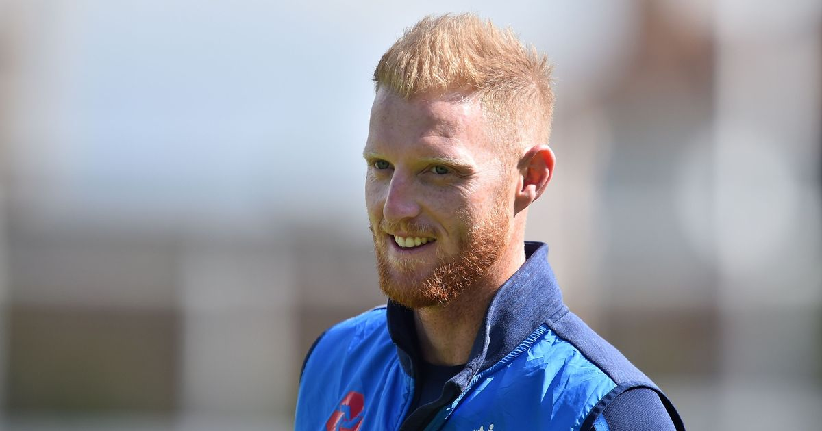 Ben Stokes named in England ODI squad to face New Zealand