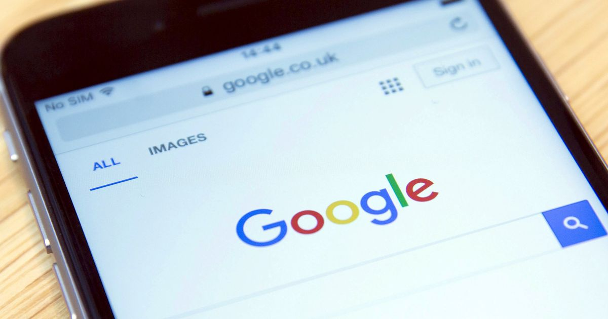 Google has just made a massive change to its image search feature