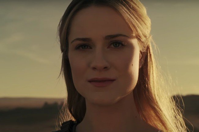 'Westworld' Season 2 Trailer Reveals the 'Hosts' Are Finally Taking Over