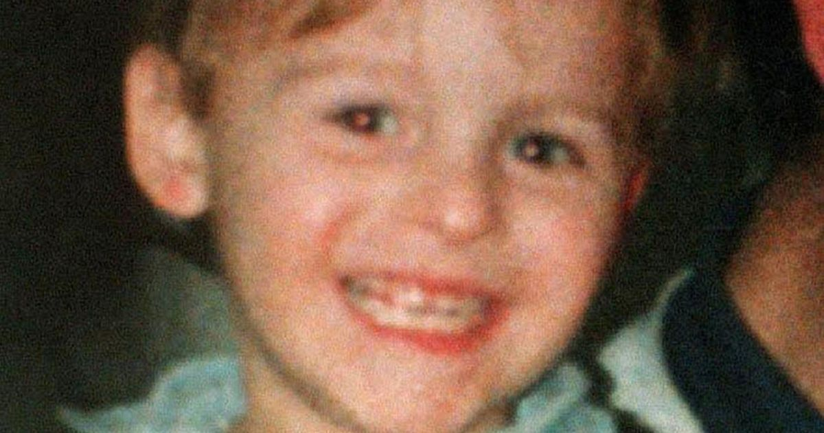Government refuses public inquiry into James Bulger murder despite petition