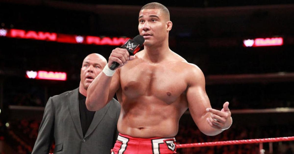 WWE superstar ruled out indefinitely after surgery – and will miss Wrestlemania