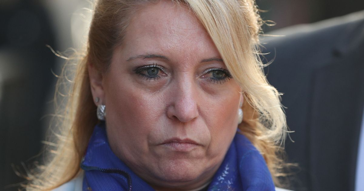 James Bulger's mum responds to trolls who said she let son 'run around' alone