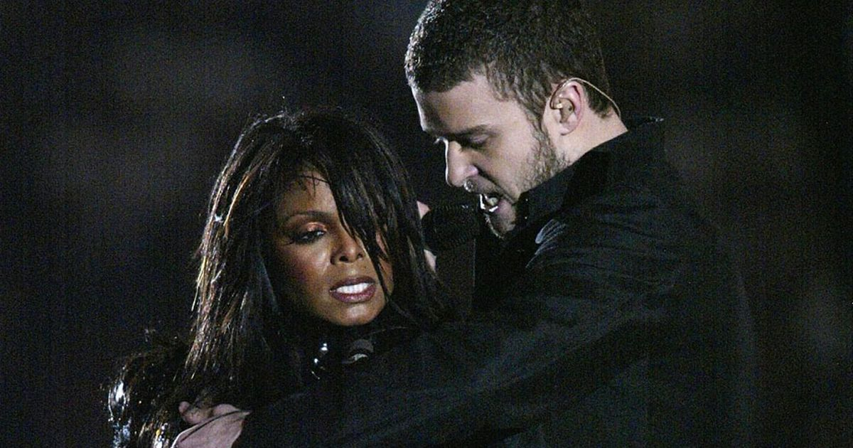 Fans boycott Super Bowl halftime show to demand justice for Janet Jackson