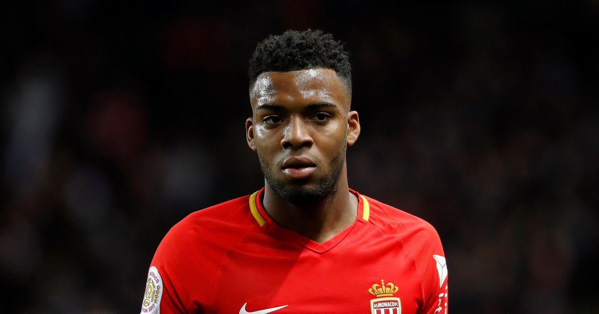 Liverpool fans believe club pulling out of race to sign Lemar means one thing