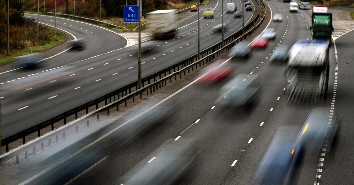 New car tax rules are coming – here are the winners and losers