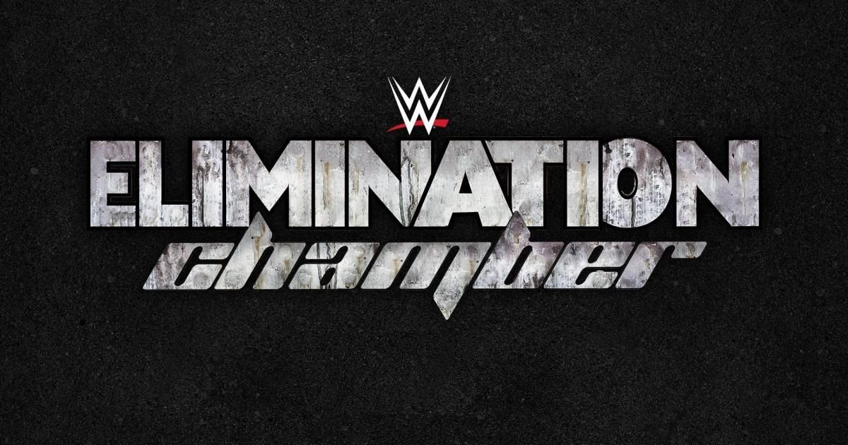 What time is WWE Elimination Chamber? Live stream details, card and more
