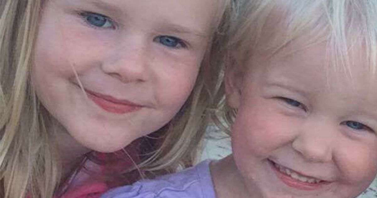 Mum's 'guilt' over struggle to find school place for daughter