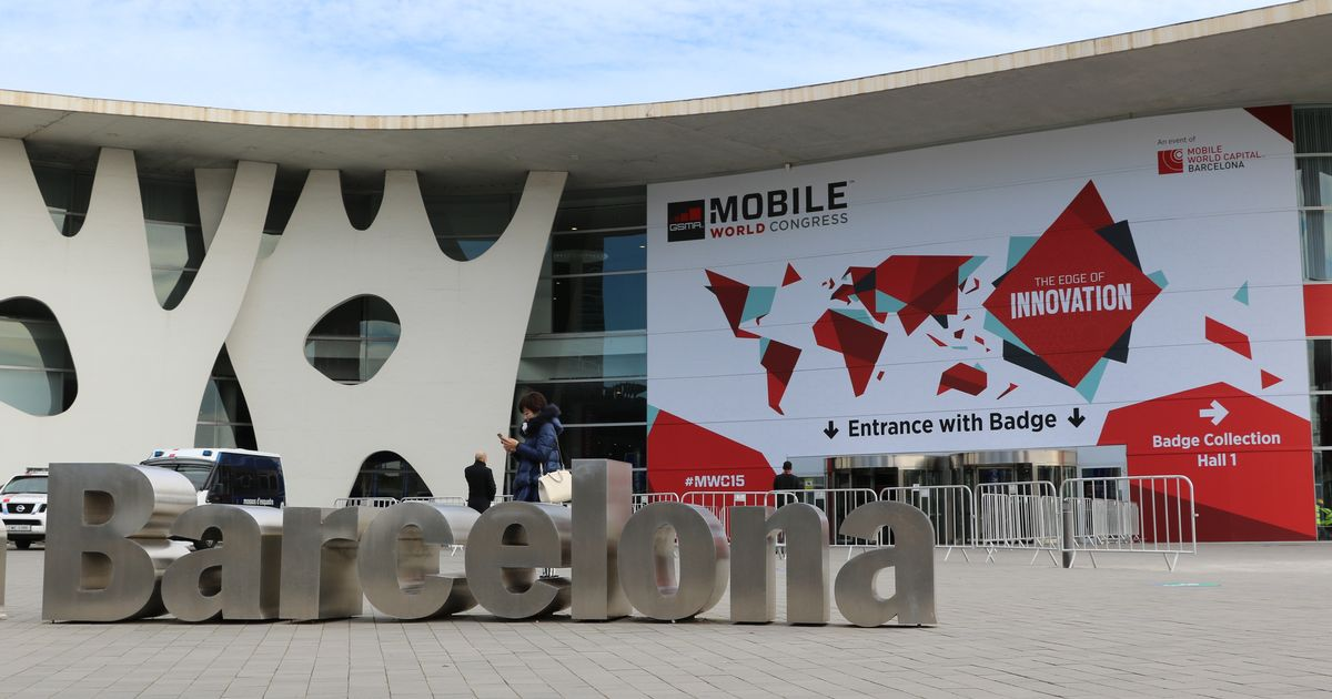 MWC 2018: dates, schedule and what to expect from the big manufacturers