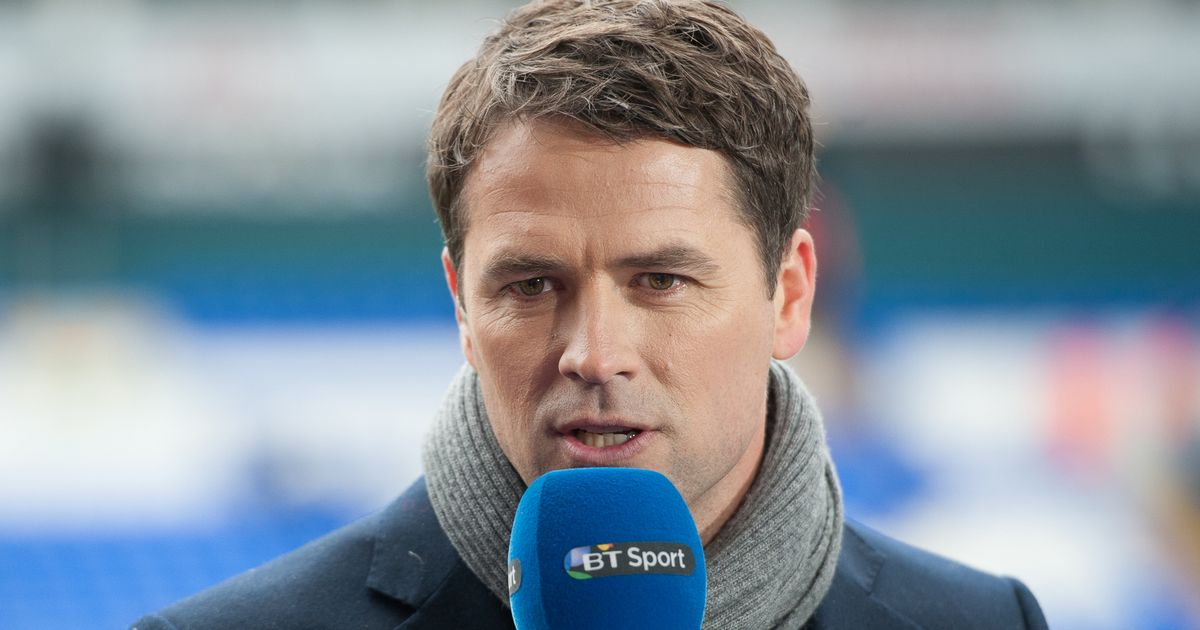BT Sport could ditch Premier League football after thousands of subscribers quit