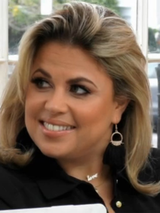 Who is Celebs Go Dating's Nadia Essex? Everything you need to know…