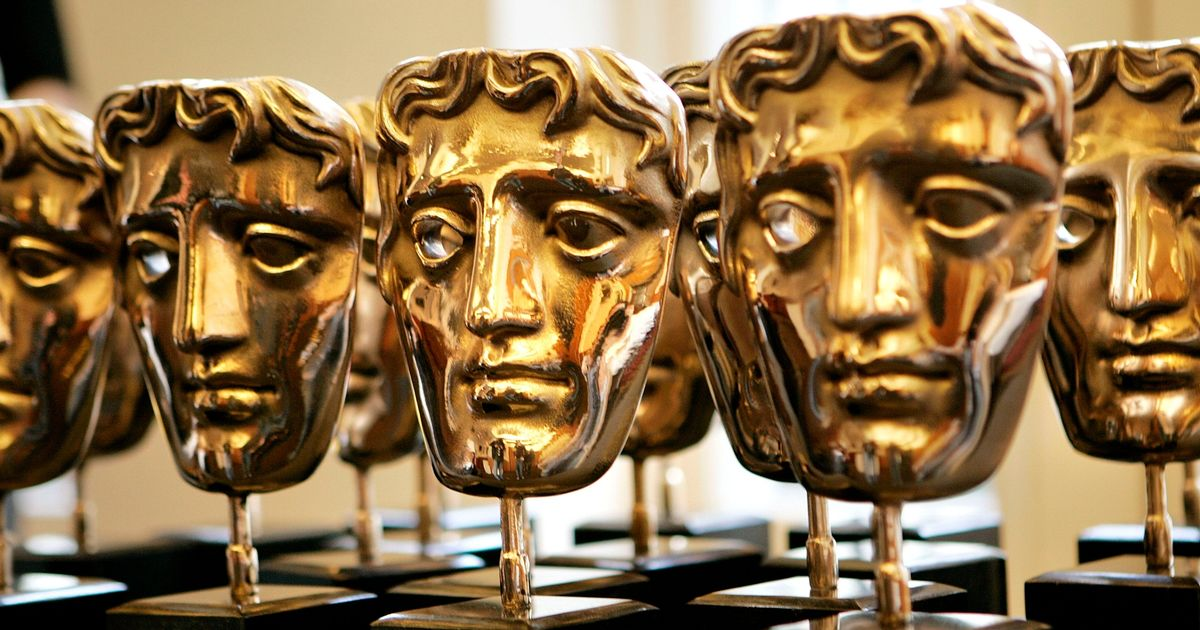 BAFTA 2018 nominations revealed – here's which films and stars are up for gongs