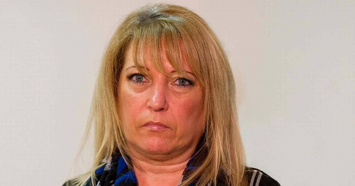 How James Bulger's murder tore family apart – and his mum's quest for justice