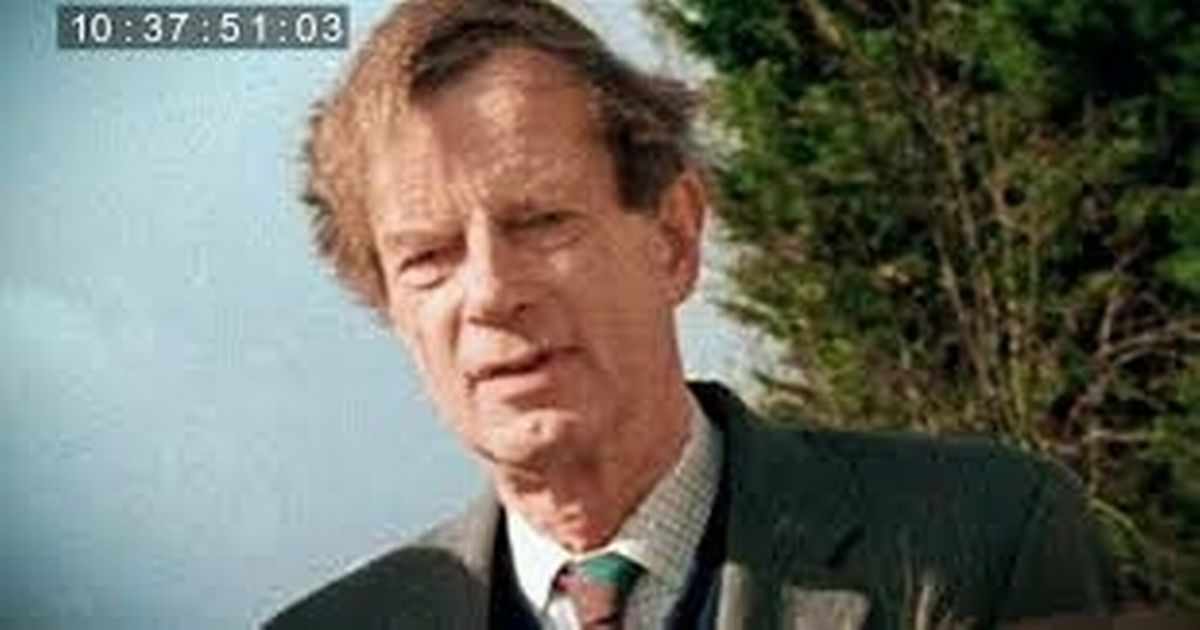 Victims of 'fixated paedophile' headmaster bravely discuss appalling abuse