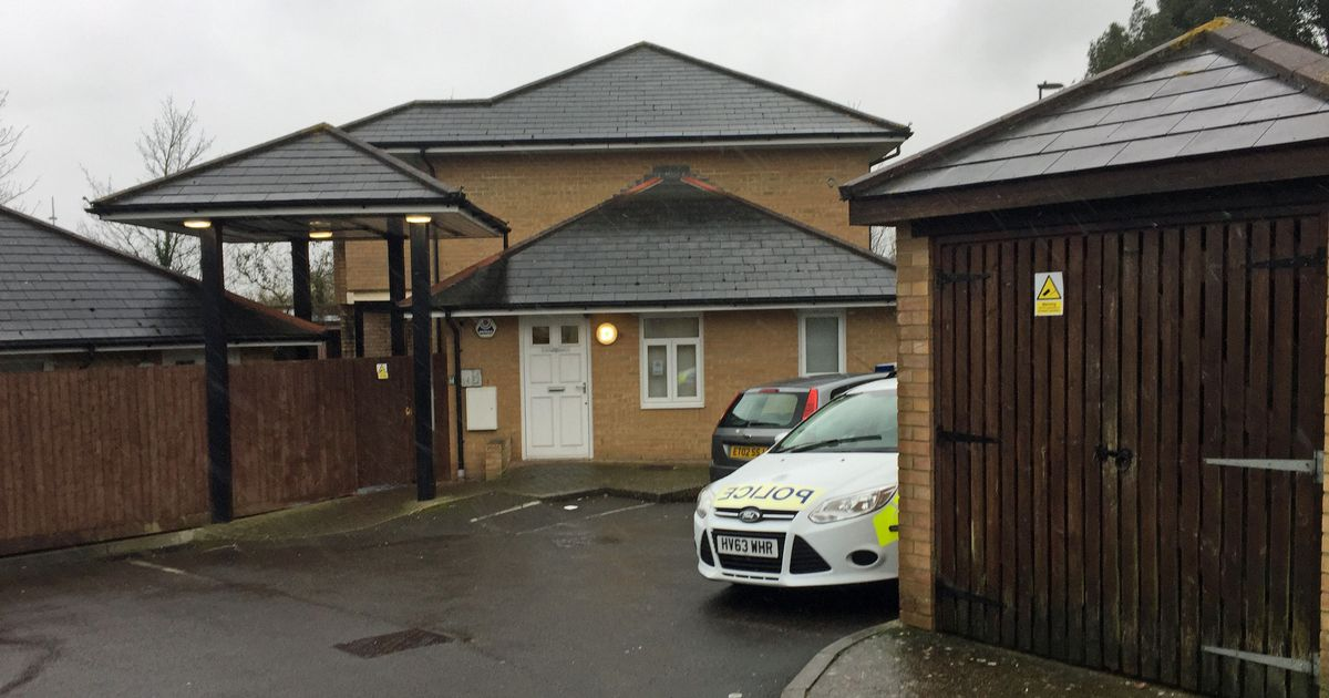 Boy, 16, charged with murder in death of six-week-old baby boy