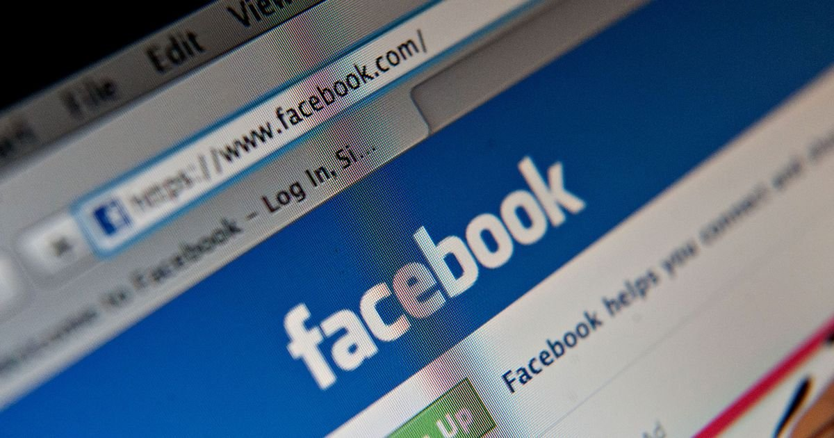 Facebook's latest feature will make your news feed way more annoying