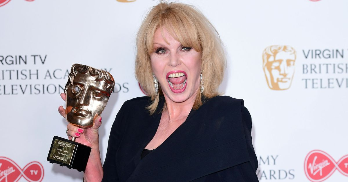 How to watch the BAFTAs ceremony live tonight