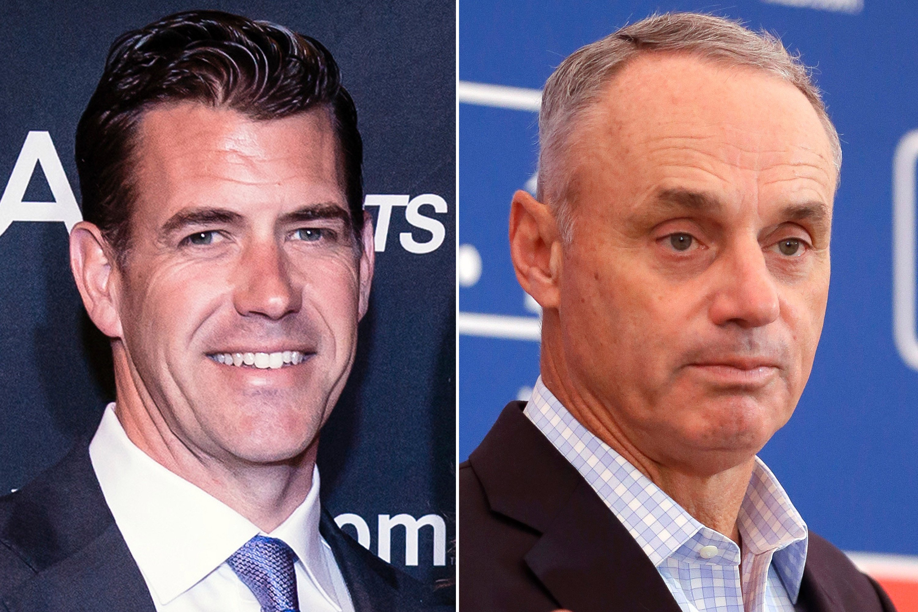 MLB hot stove freeze reaches a dangerous boiling point
