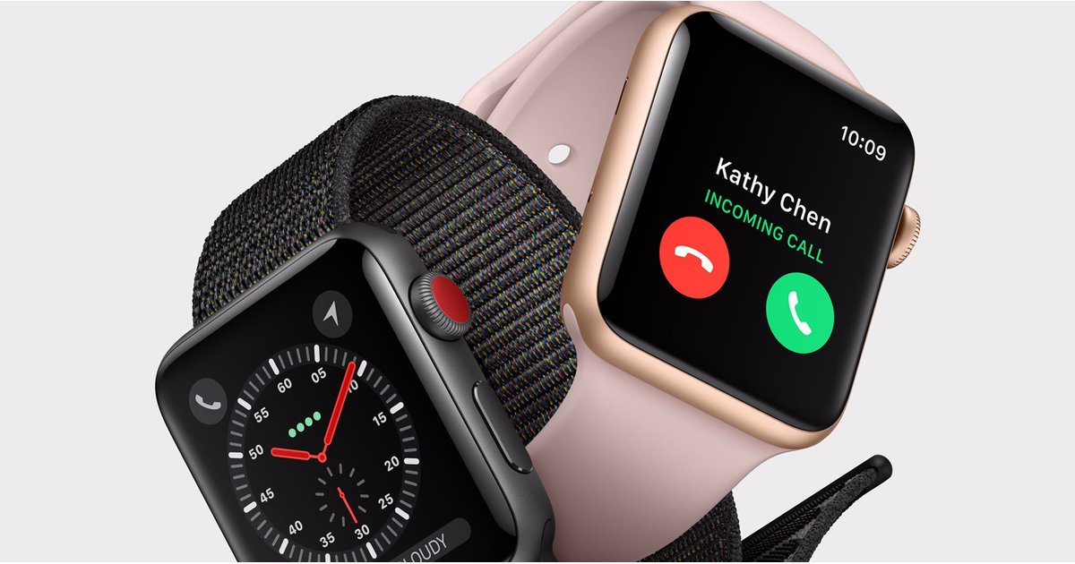 7 Features That Finally Make the New Apple Watch Worth It