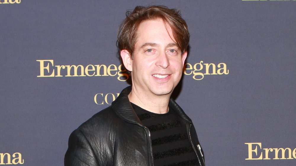 Claims of Extortion, Threatening Texts Circle Charlie Walk Controversy