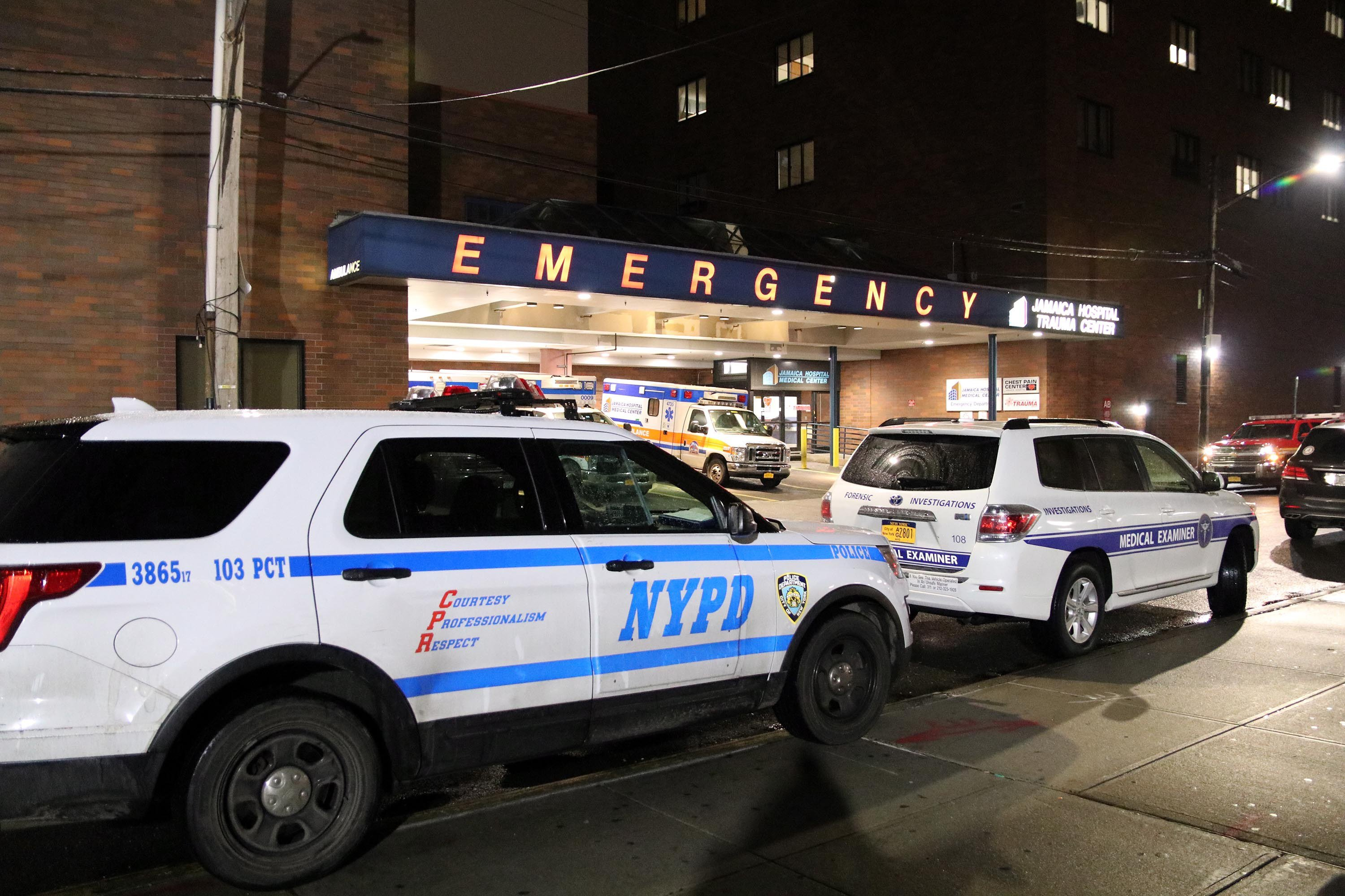 4 NYC babies die in one day in tragic incidents
