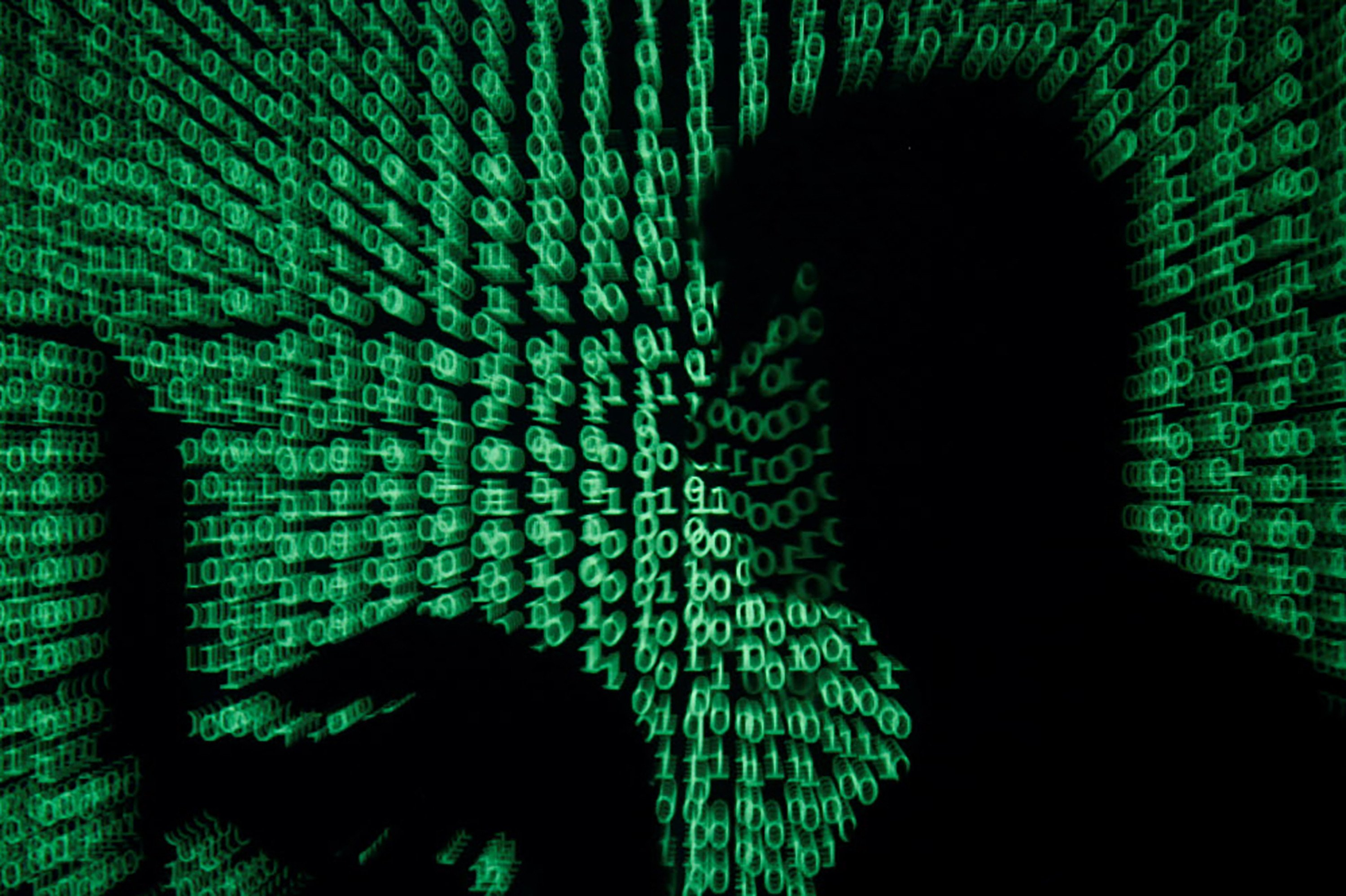 N. Korean hackers could be behind $530M virtual theft