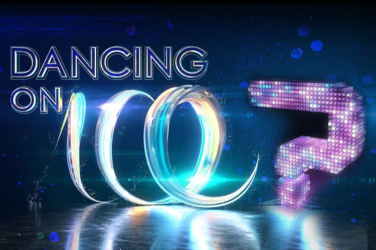Who will win Dancing on Ice 2018? Latest winner odds on Jake Quickenden