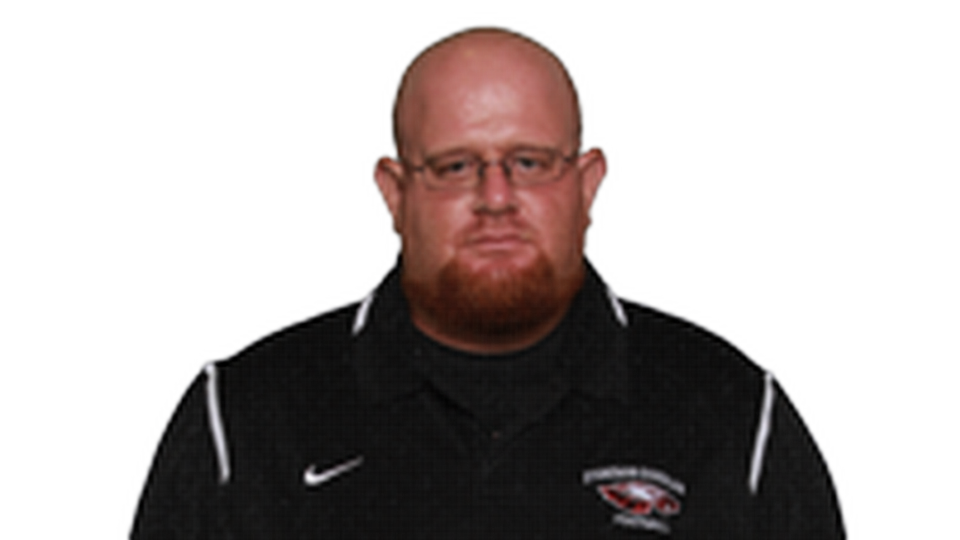 Florida shooting – School football coach Aaron Feis 'fighting for life after throwing himself in front of his students to shield them from gunman's bullets'