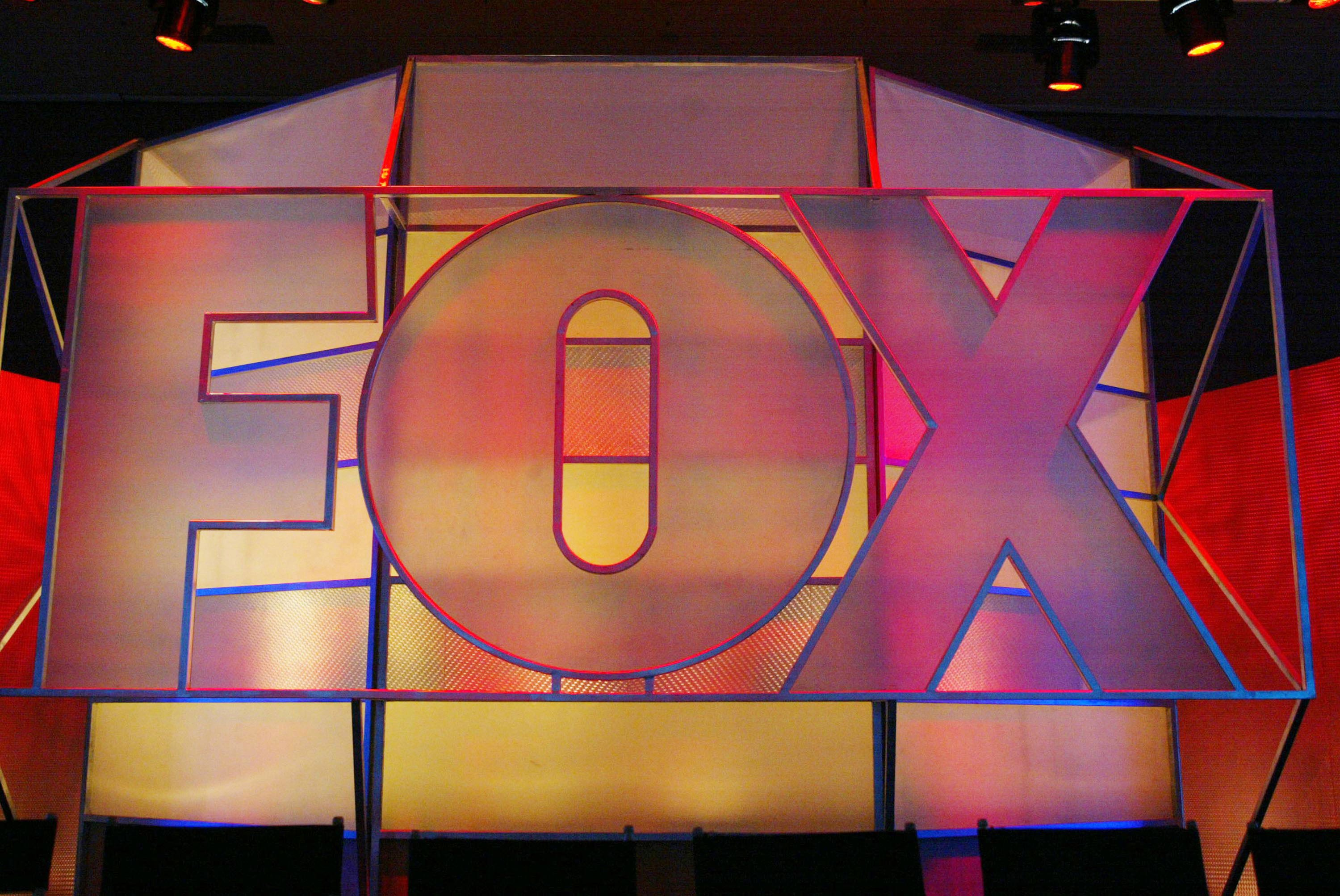 Fox News is launching a Netflix-like subscription service
